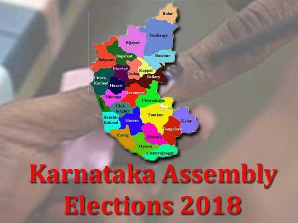 Why Karnataka Election Outcome Is Irrelevant Stock Markets