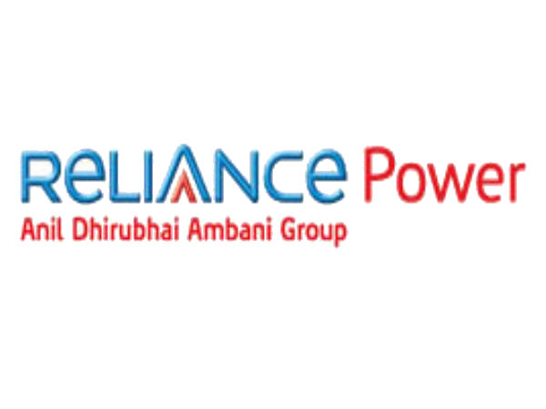 Reliance Power Shares Hit Lifetime Low On Reporting Massive Quarterly Loss