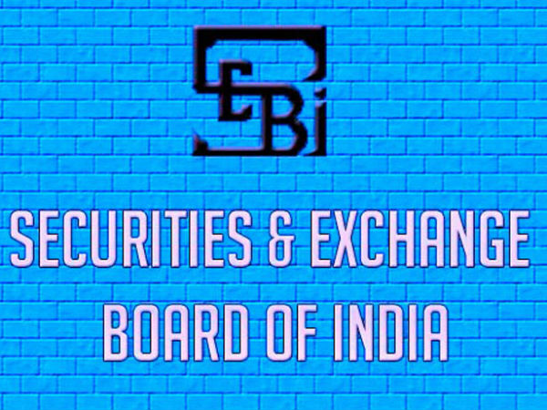 Sebi Proposes Changes In Norms For Raising Equity Capital