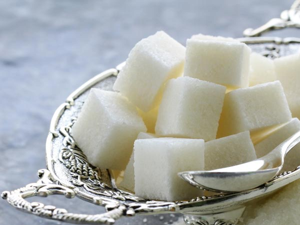Sugar Production Likely To Rise In 2017-2018 Says ISMA