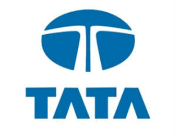 Why Did Tata Motors Share Jump Close To 9% Today?