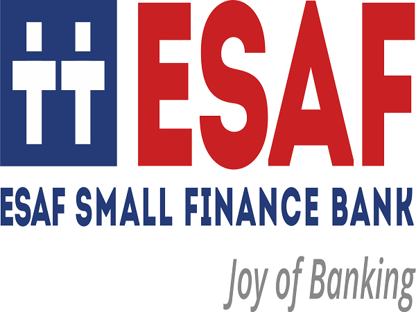 ESAF Bank Receives Approval For NRI Operations From RBI