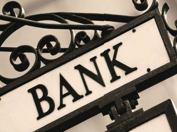 Nationalized Banks: List of Government Banks in India