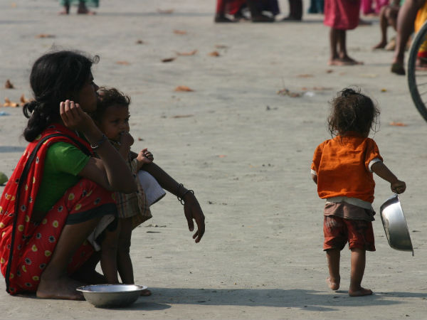 India Will Uplift Around 25 Million Households Out Of Poverty By 2030: WEF