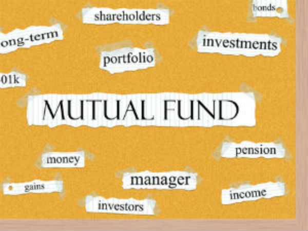 Equity Mutual Funds Clock Inflow Of  Rs 10,585 Crore In July