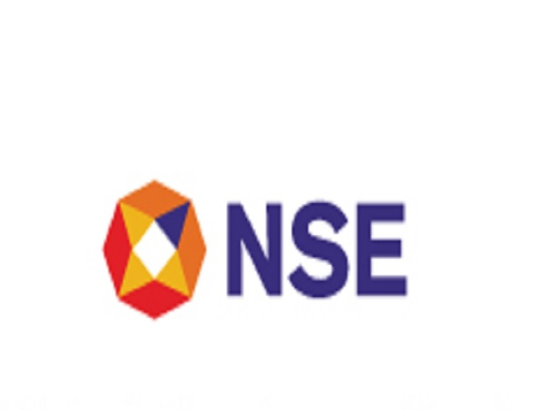 NSE Unveils New Logo In Shades Of Marigold On Its Silver Jubilee