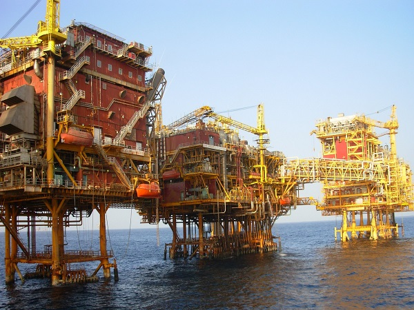 ONGC Board Approves Share Buyback Plan