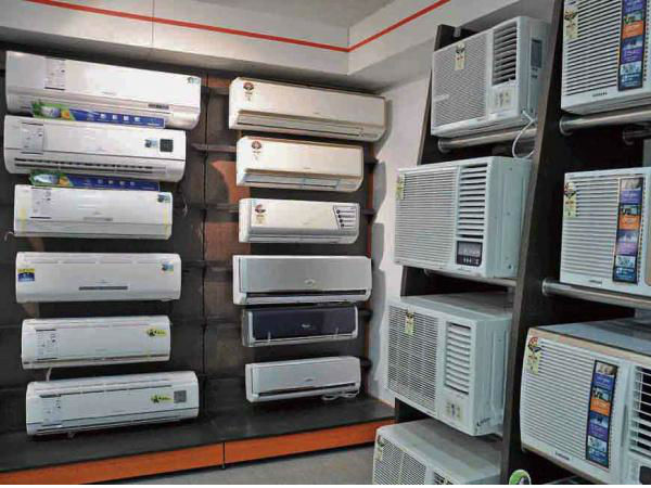Acs Refrigerators 17 Other Items Get Costlier From 27 Sept