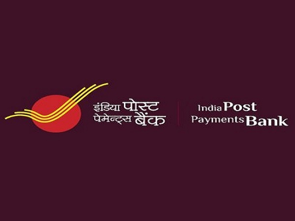 How Link Ippb Account With Post Office Savings Account