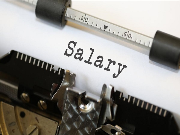 How to Read Salary Slip Format in India?