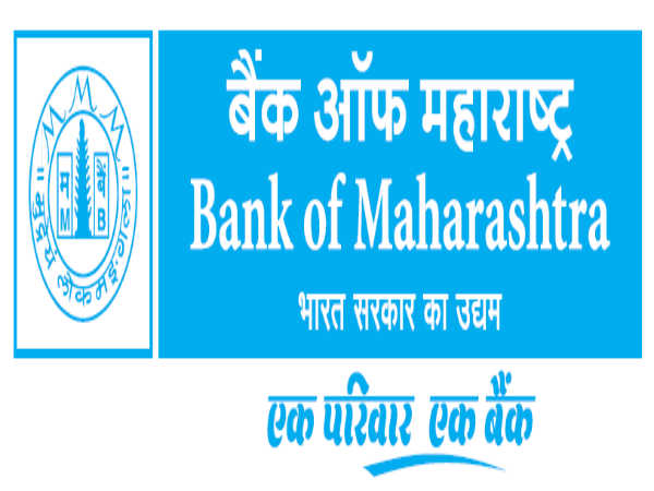 Bank of Maharashtra Makes Its Biggest Intraday Gain In 12 Years Post Q2 Results