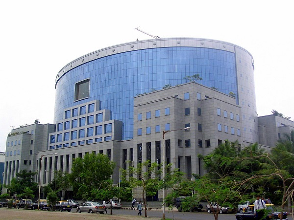 Banks Cannot Declare IL&FS Accounts As NPA Without NCLAT Approval