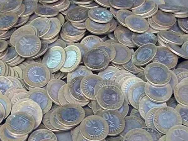 Govt. To Release New Rs. 75 Coin: Few Facts To Know