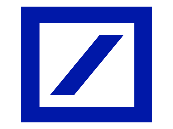 Deutsche Bank Value Plus Savings