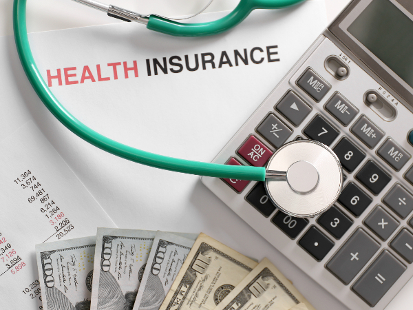 Health Insurance Major Revamp Plan To Serve Customers Better: Here's How?