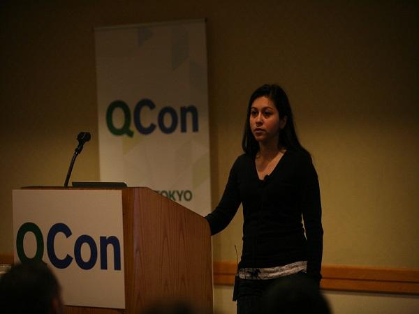 Indian Origin Women Among Forbes Top 50 Women Tech The Us