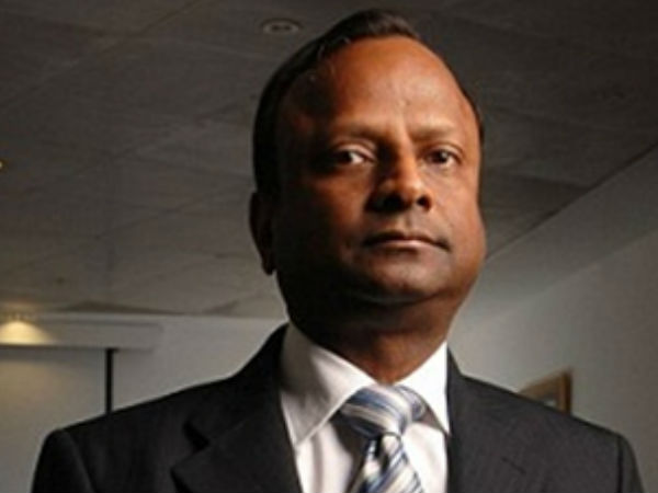 No Liquidity Squeeze In NBFC Sector, Says SBI Chairman Rajnish Kumar