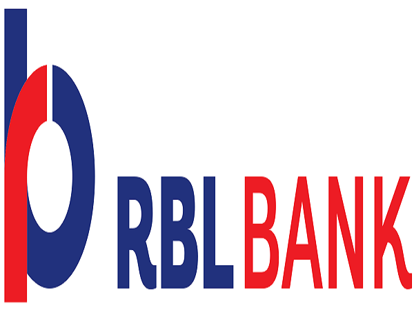 RBL NRI Accounts