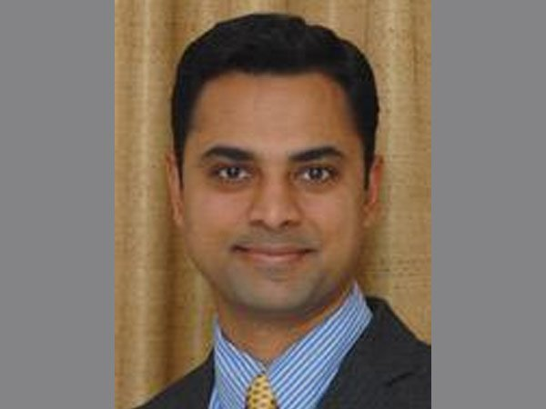 Krishnamurthy Subramanian Appointed As Chief Economic Advisor