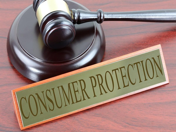 Changes In Consumer Protection Bill 2018 That You Should Know