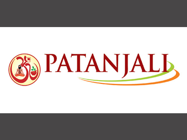 Patanjali May Come Up with IPO In A Month