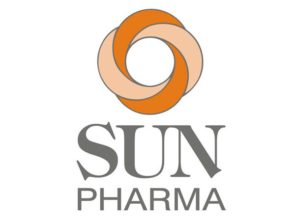 Sun Pharma Q3 Profit Jumps 286%
