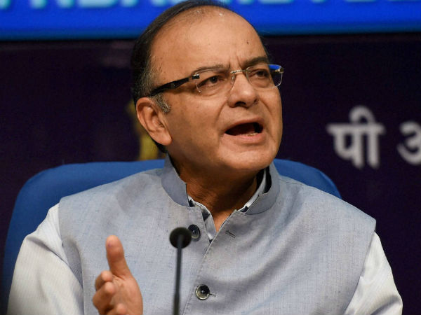Ayushman Bharat: 6.85 Lakh Patients Treated In 100 Days Says FM