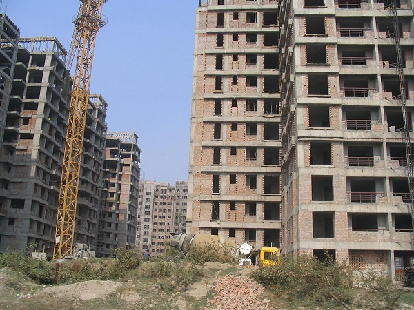 New Investments India Falls A 14 Year Low