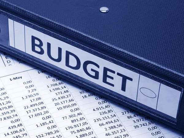 What Are Msmes Expecting From The Interim Budget
