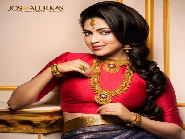 JOS ALUKKAS EASY BUY GOLD PURCHASE PLAN: