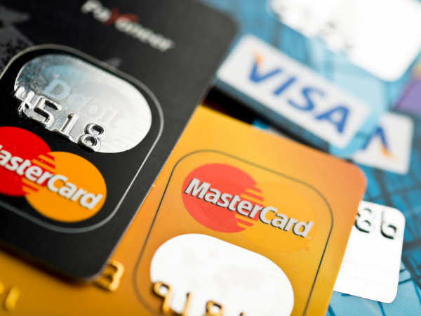 Mastercard Feels RBI's Data Rules May Compromise Its Fraud Detection