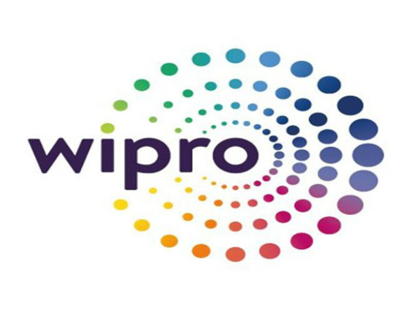 Wipro Posts 36% Jump In Q2 Profit