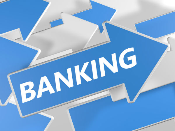 Lending Rate Price Be Benchmarked External Rates From April