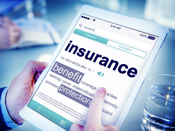 Standardisation Health Insurance This Is How Consumers Will