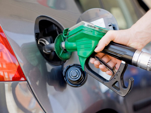 Petrol Price Surges Past Rs 82; Diesel Above Rs 72