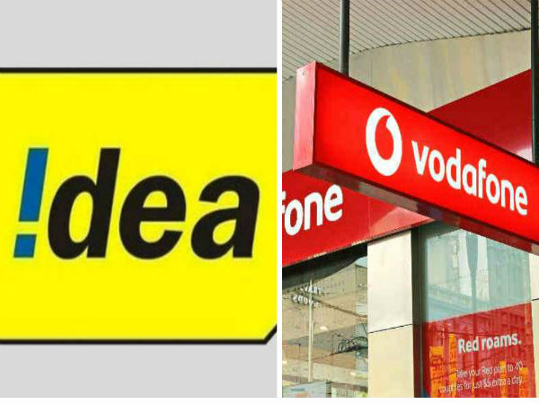 Vodafone Idea Shares Approves Rights Issue At Steep Discount