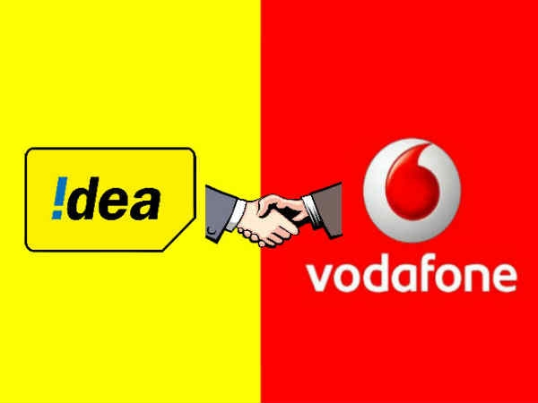 Vodafone Idea Shares Fall Almost 40% After SC Rejects AGR Verdict Review