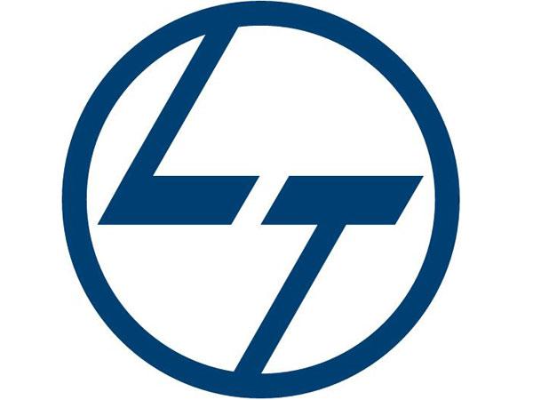 L T Acquires Tidco S Entire Stake In L T Shipbuilding
