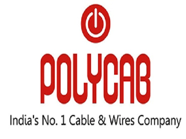 Polycab India Makes Market Debut At An 18% Premium