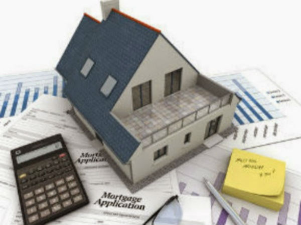 Housing Sector To See Revival In Q1fy20 After Gst And Repo Rate Cut