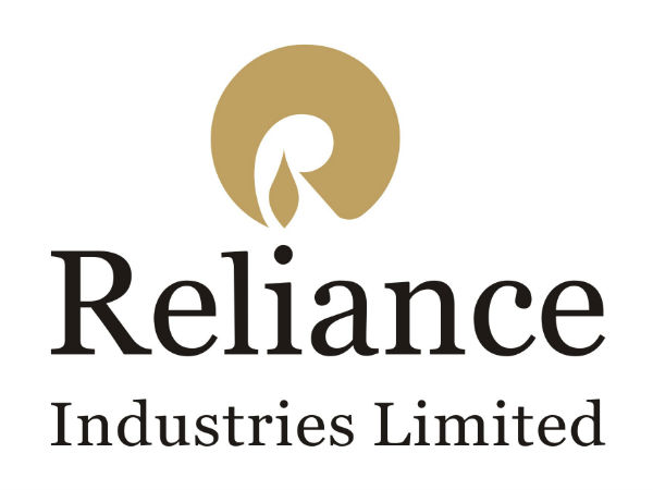Reliance Industries Net Profit Rises By 6.82%