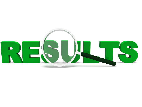 Hdfc Reports Q4fy19 Profit At Rs 2 861 6 Crore