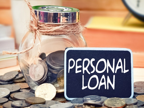 6 Expenses That You Can Finance With Instant Personal Loan