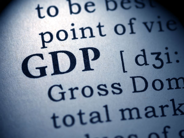 Moody's Cuts India's GDP Growth Forecast For 2019 To 5.6%