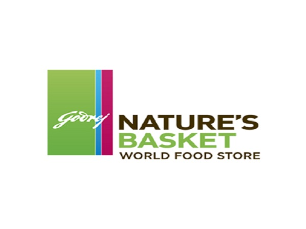 Spencer's Retail Acquires Godrej Nature's Basket