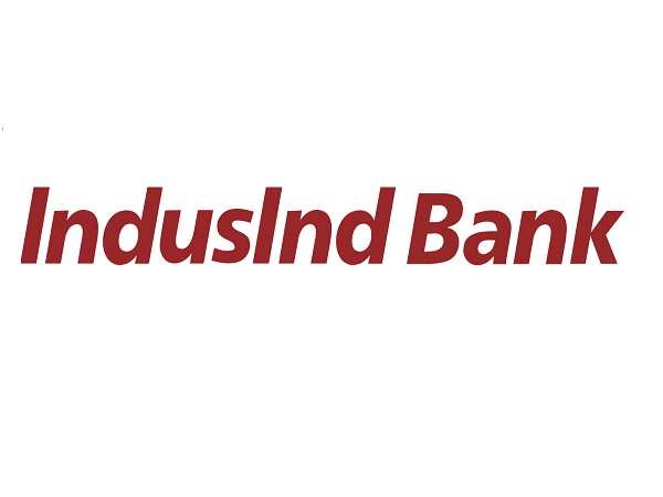 IndusInd Bank Promoters To Infuse Rs 2,700 Cr Via Warrants To Increase Stake