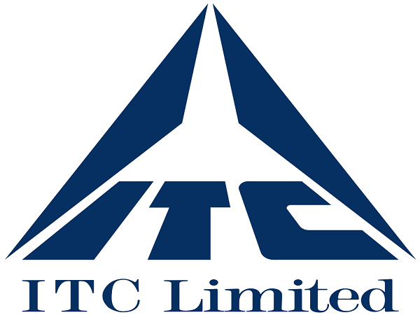 ITC Jumps 9% After GST Cut On Hotel Room Tariffs, E-Cigarette Ban