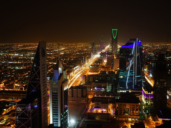 Saudi Arabia Offers Permanent Residency And Property Ownership To Foreigners