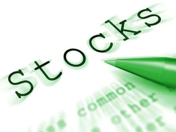 Sensex Surges 900 Points Following Exit Polls