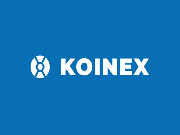 India's Largest Cryptocurrency Exchange Koinex Shuts Down